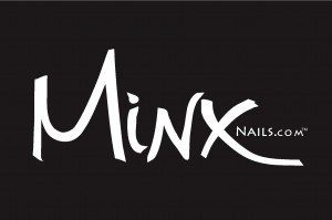Minx Toes at Beauty by Janine in Stirling