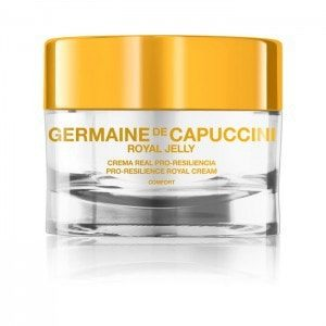 Germaine De Capuccini Royal Jelly Moisturiser