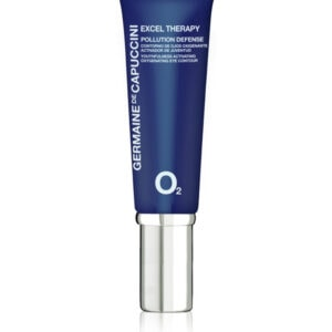Germaine De Capuccini Excel O2 Eye Gel